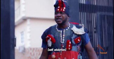dangerous yoruba movie 2019 mp4