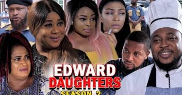 edward daughters season 2 nollyw