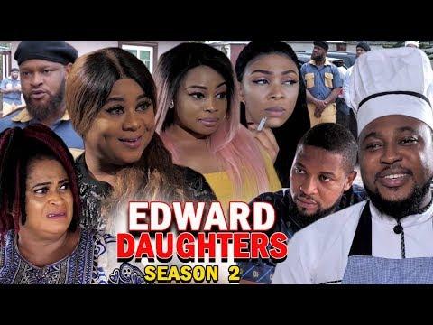 edward daughters season 2 nollyw
