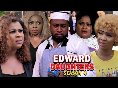 edward daughters season 4 nollyw