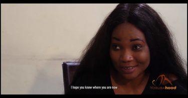 eewo ibi yoruba movie 2019 mp4 h