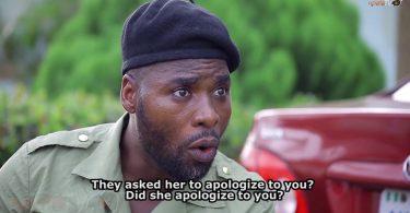 eko yoruba movie 2019 mp4 hd dow