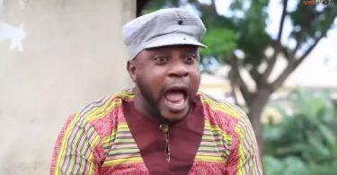 ere 2 latest yoruba movie 2019 m