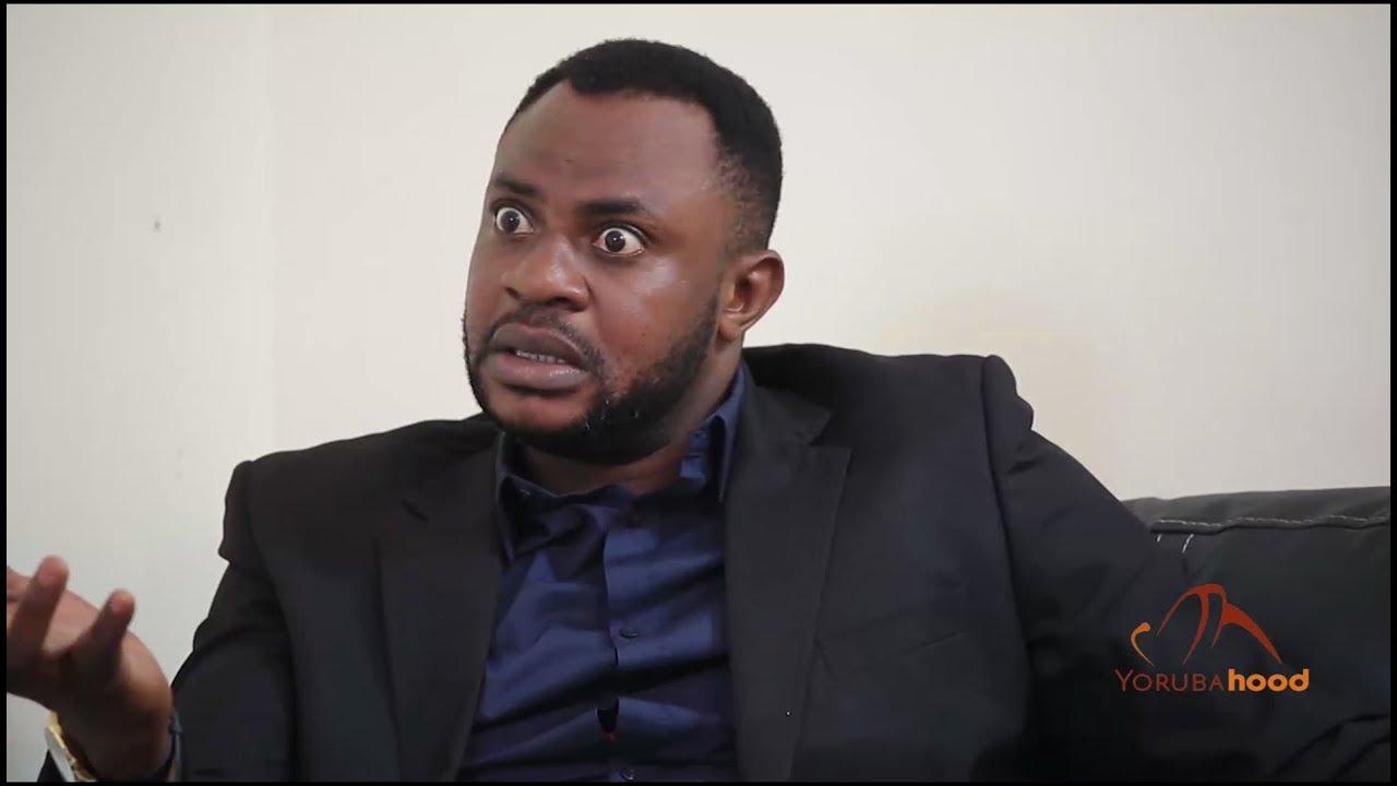 fawoya yoruba movie 2019 mp4 hd