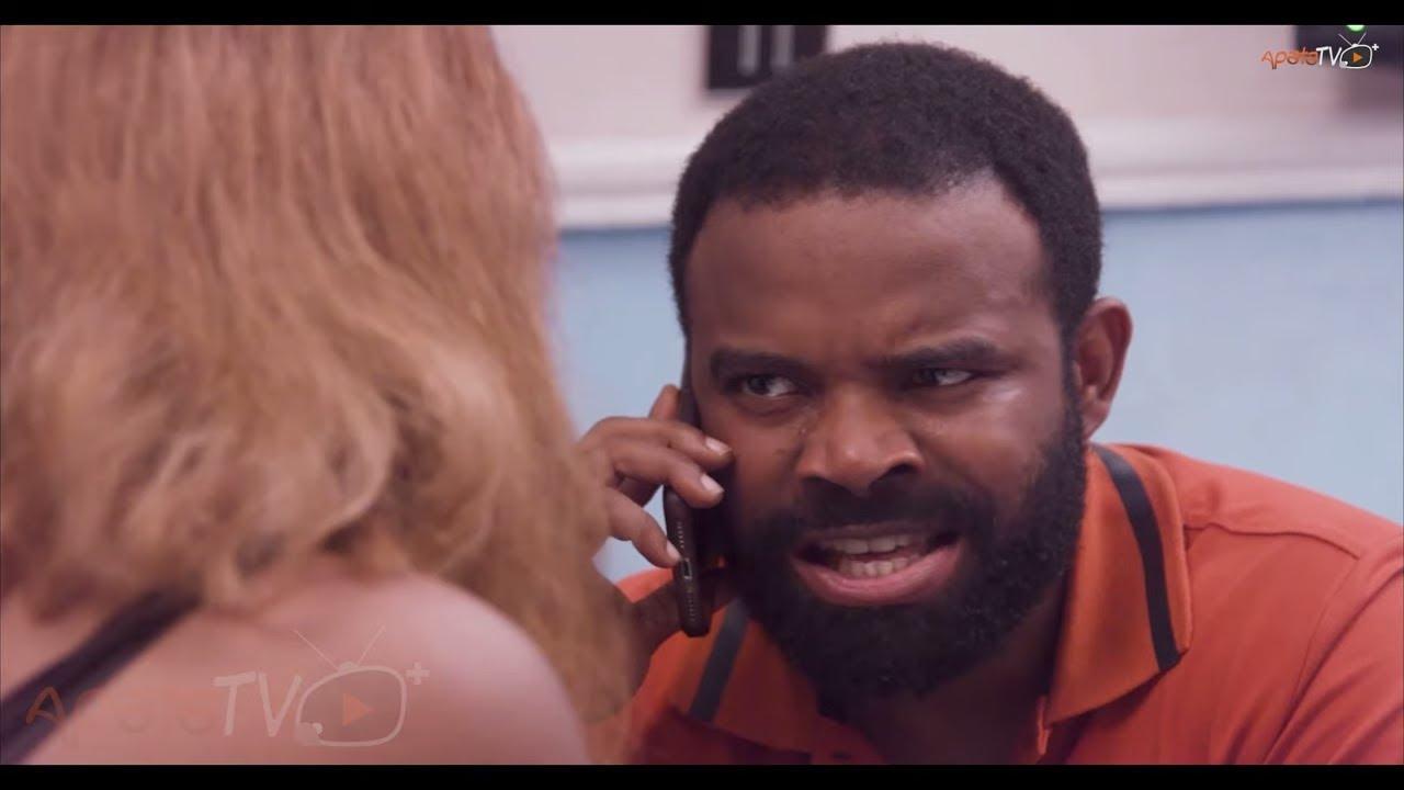 fool again 2 yoruba movie 2019 m