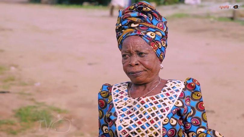 goriola 2 yoruba movie 2019 mp4