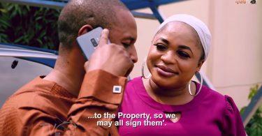 goriola yoruba movie 2019 mp4 hd