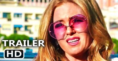 greed trailer official 2020 movi
