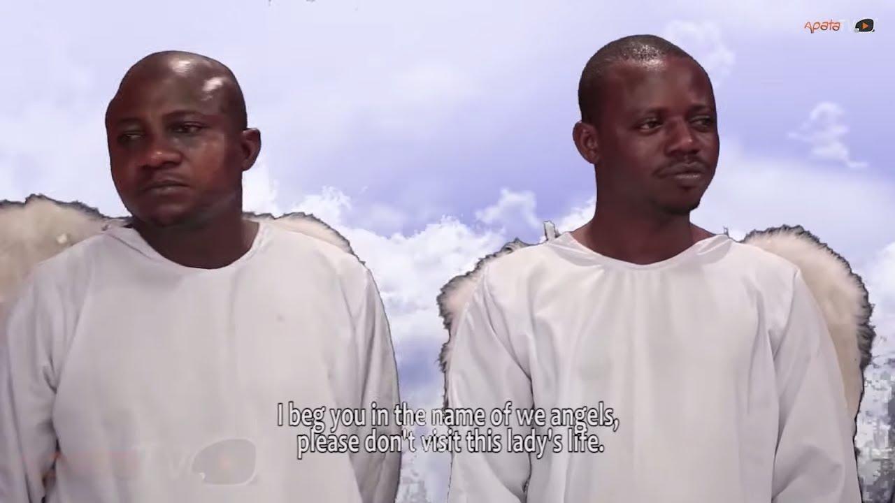 ibapade 2 yoruba movie 2019 mp4