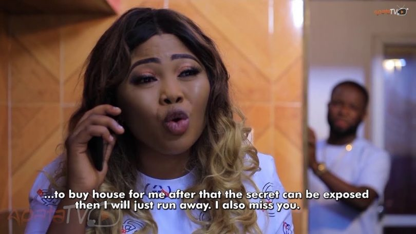 ikilo 2 yoruba movie 2019 mp4 hd