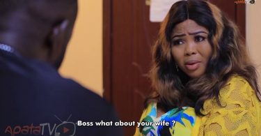 ikilo latest yoruba movie 2019 m