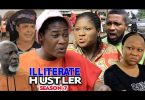 illiterate hustler season 7 noll