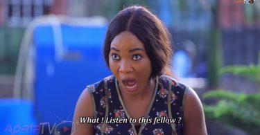 iro to jomi yoruba movie 2019 mp