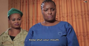 iyalaya latest yoruba movie 2019