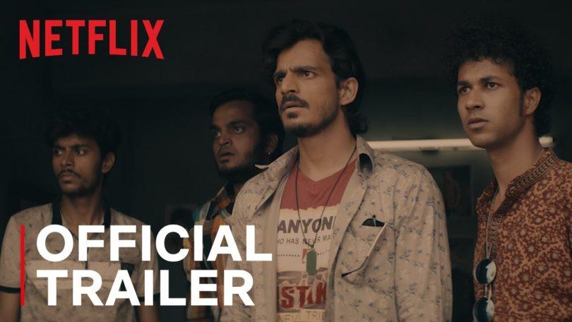 jamtara trailer official movie t