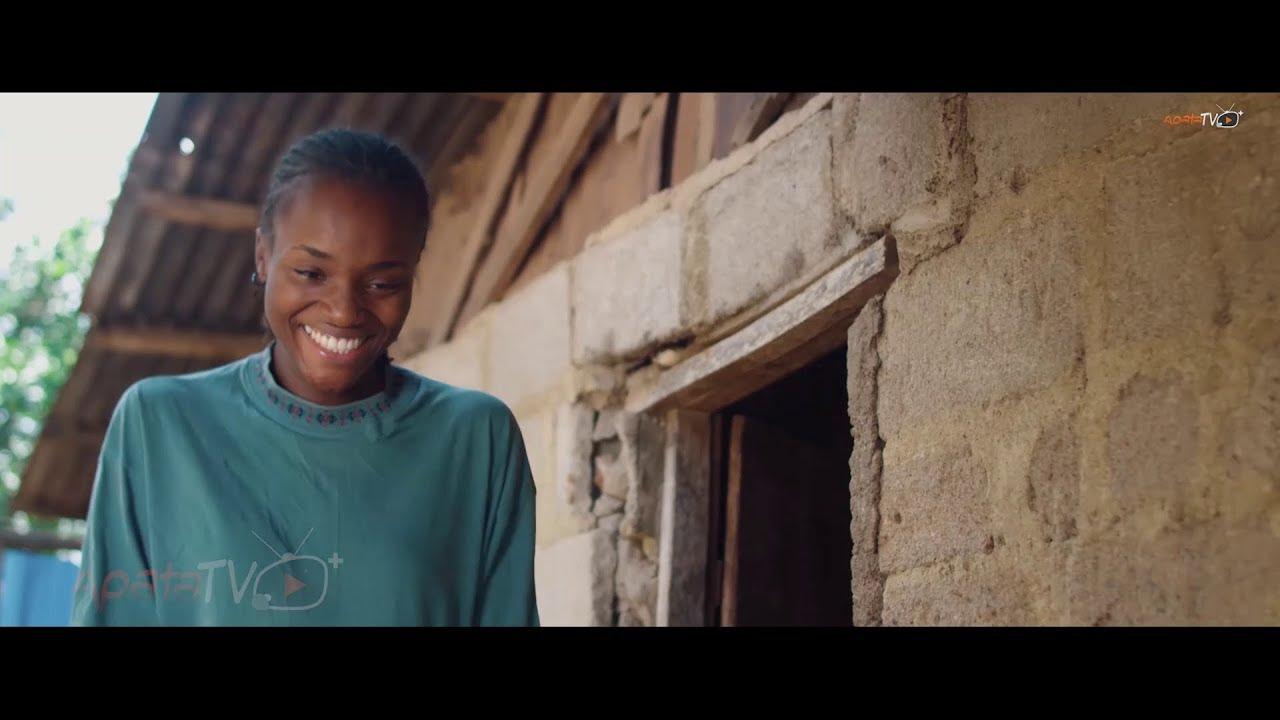 kanmi yoruba movie 2019 mp4 hd d