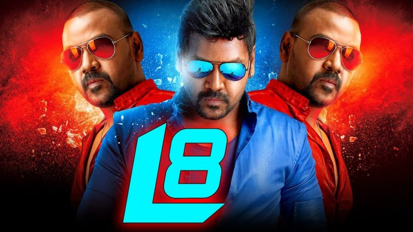 l8 new released hindi dubbed ful