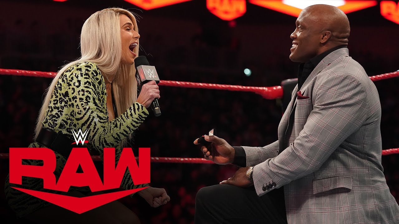 lana asks bobby lashley to propo