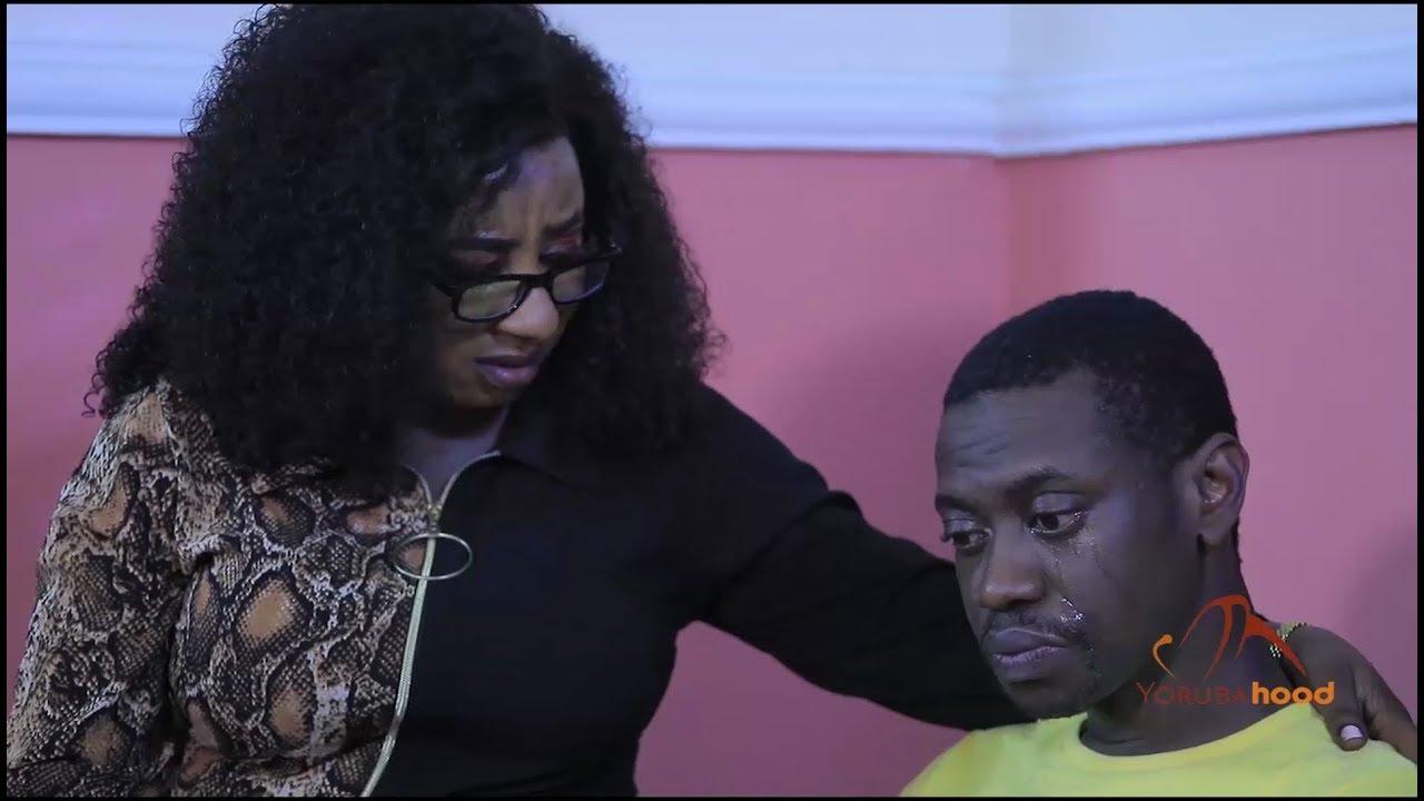 lashe part 2 yoruba movie 2019 m