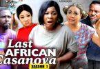 last african casanova season 1 n