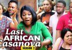 last african casanova season 2 n