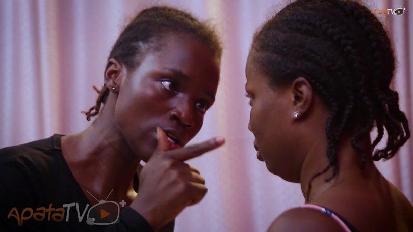 love and lies yoruba movie 2019