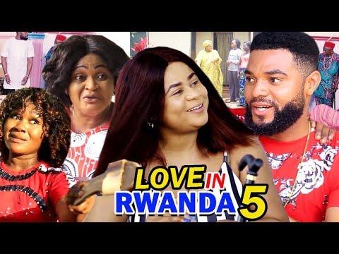 love in rwanda season 5 nollywoo