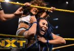 mia yim vs dakota kai wwe nxt de