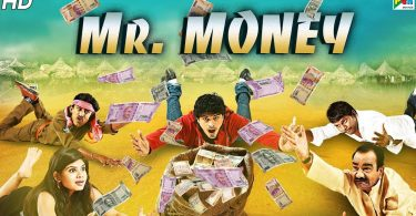 mr money new released hindi dubb