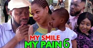 my smile my pain season 6 nollyw