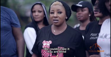 naomi yoruba movie 2019 mp4 hd d