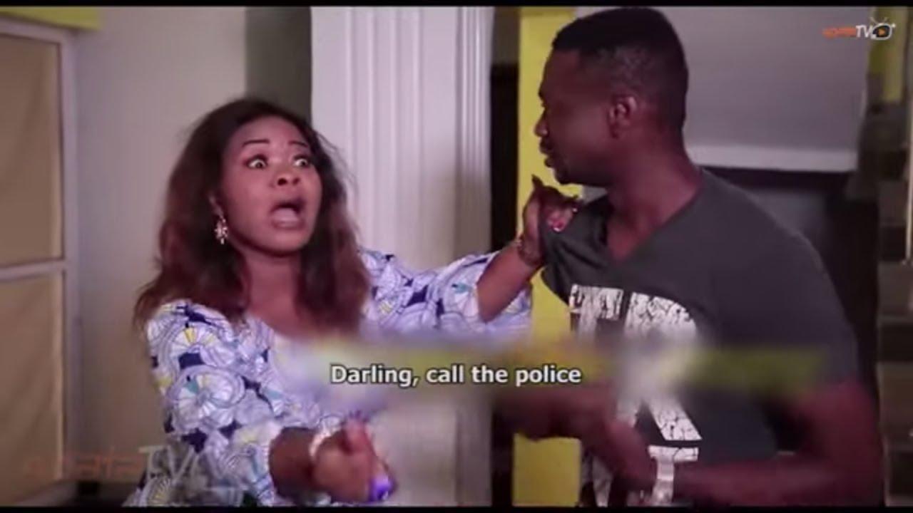 ogun odun yoruba movie 2019 mp4