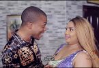 oka yoruba movie 2019 mp4 hd dow