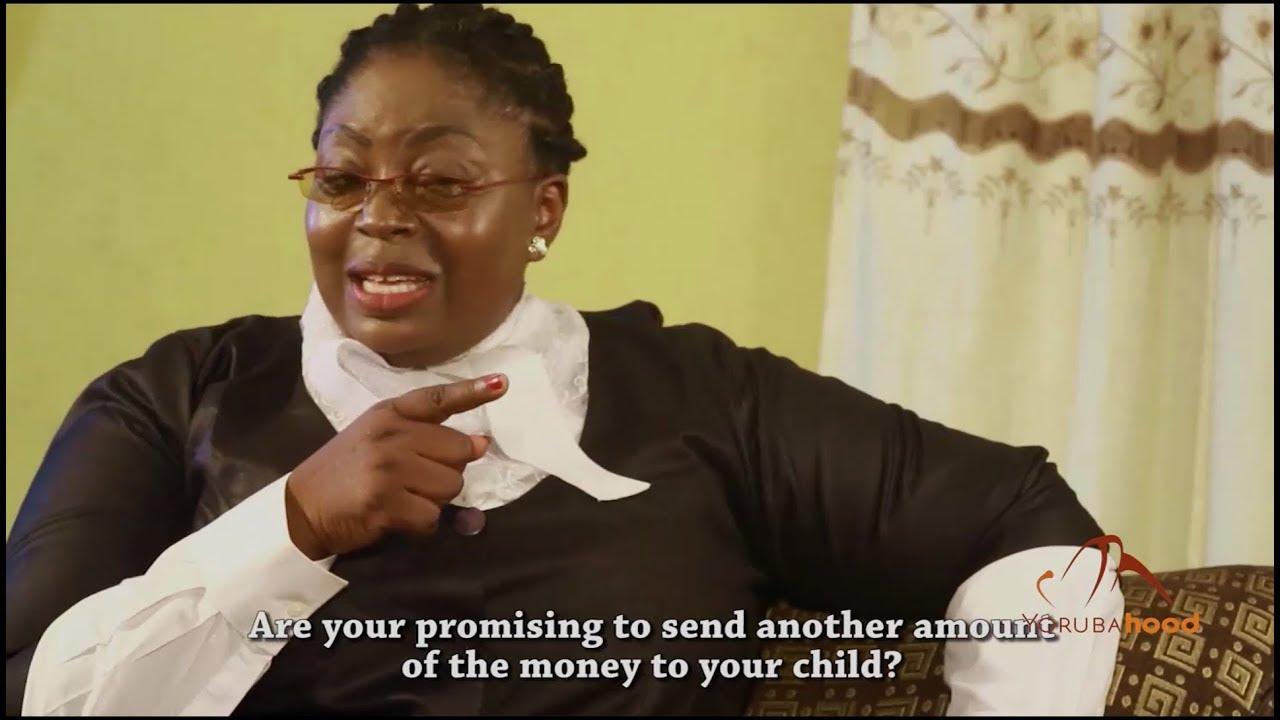 omin latest yoruba movie 2019 mp