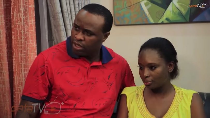 omo sheu yoruba movie 2019 mp4 h