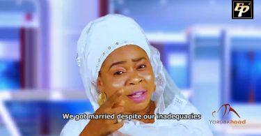 onitemi yoruba movie 2019 mp4 hd