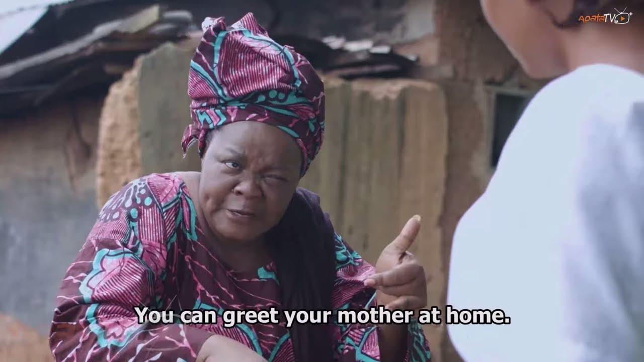 orun teju yoruba movie 2019 mp4