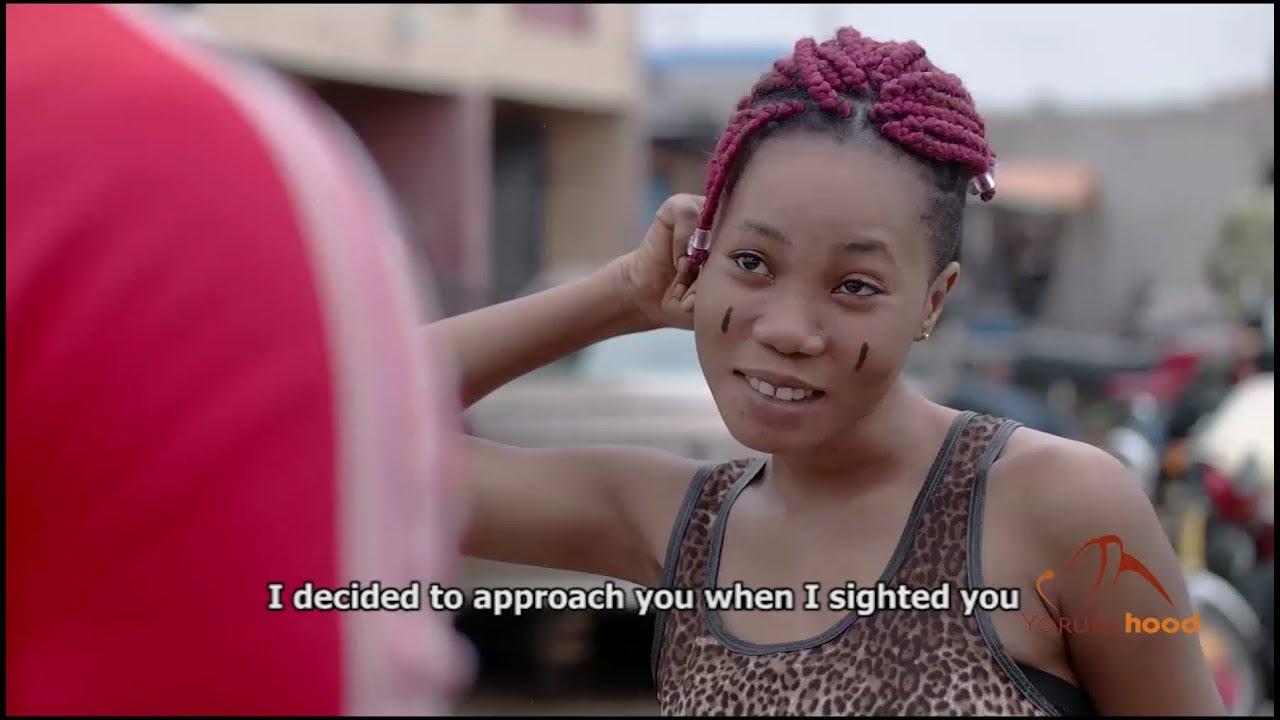 ponle yoruba movie 2019 mp4 hd d