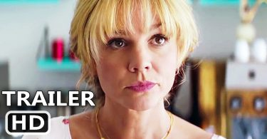 promising young woman trailer st