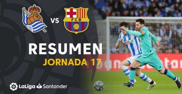 real sociedad vs barcelona 2 2 g