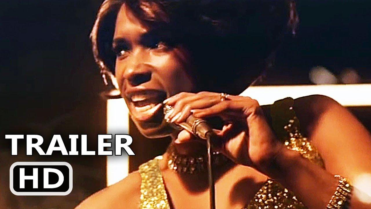 respect trailer starring jennife