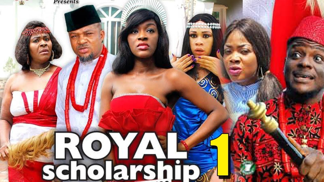 royal scholarship season 1 nolly
