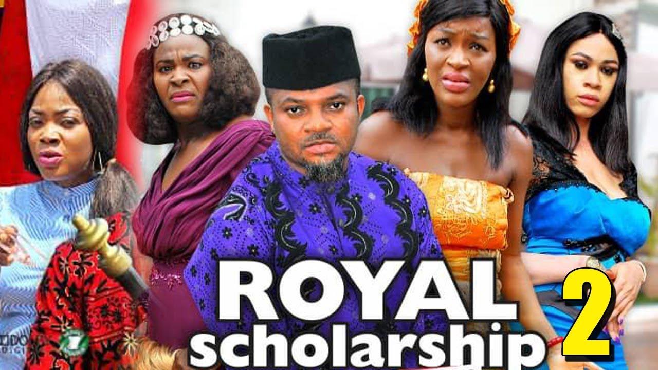 royal scholarship season 2 nolly