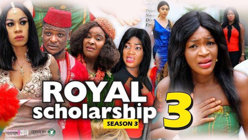 royal scholarship season 3 nolly