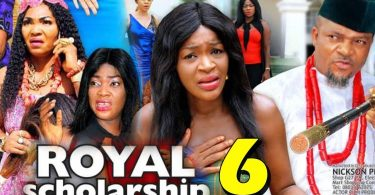 royal scholarship season 6 nolly