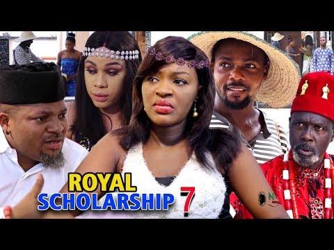 royal scholarship season 7 nolly