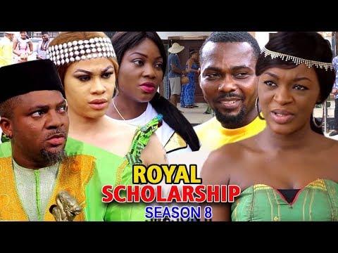 royal scholarship season 8 nolly