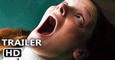 saint maud trailer starring jenn
