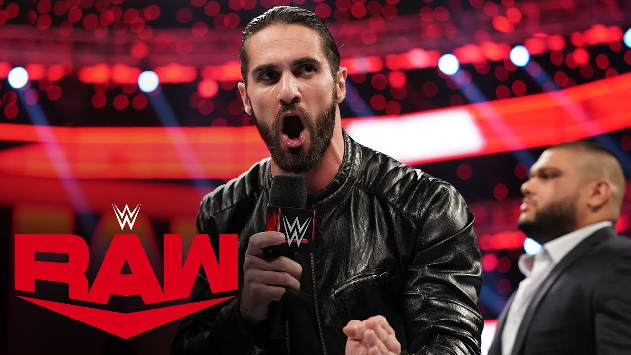 seth rollins says aop will enfor