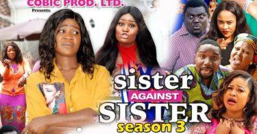 sister against sister season 3 n